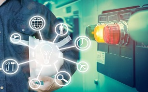 IoT - Smart Factory