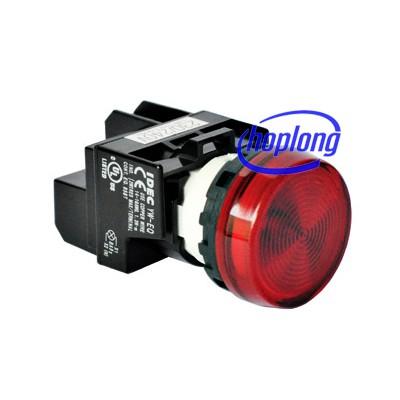Đèn báo IDEC