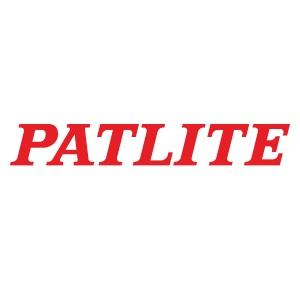 Đèn tháp tín hiệu Patlite