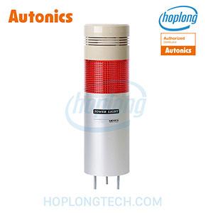 Đèn tháp Autonics
