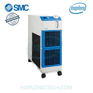 Bộ điều khiển nhiệt độ chất lỏng tuần hoàn