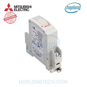 Circuit Protector CP30-HU 1P