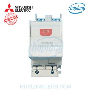Circuit Protector CP30-HU 2P