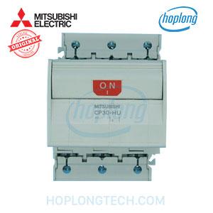 Circuit Protector CP30-HU 3P