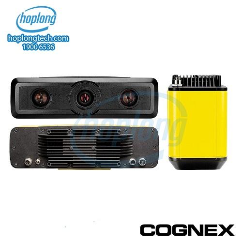 Camera Cognex