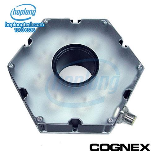 Đèn vision thông minh Cognex