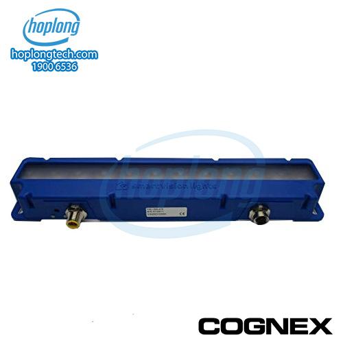 Đèn tuyến tính Cognex