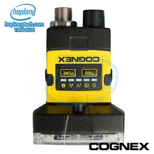 Cảm biến hình ảnh IS2000C Cognex