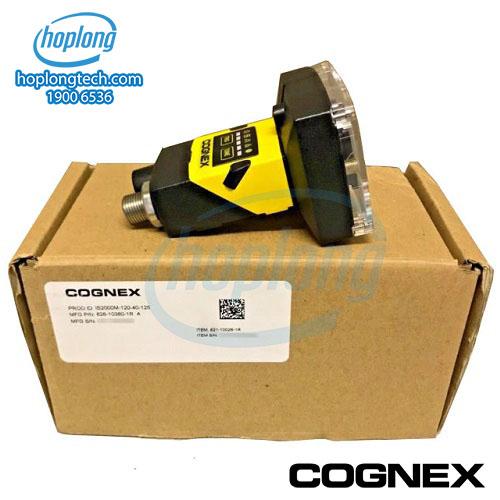 Cảm biến hình ảnh IS2000M Cognex