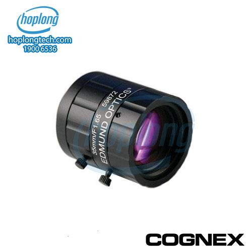 Ống kính Cognex