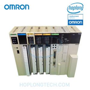 Power Supply CVM1D