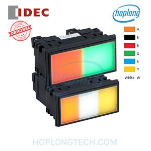 Đèn hiển thị SLC