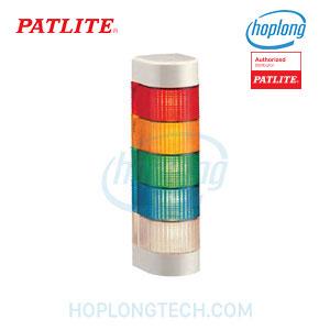 Đèn tín hiệu tháp LE/ LES
