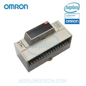 Digital I/O units