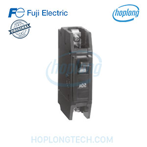 Distribution Breakers F series