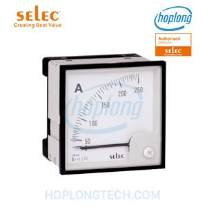 Đồng hồ Analog