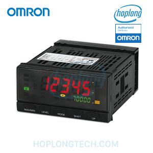 Đồng hồ đo trọng lượng K3HB-V