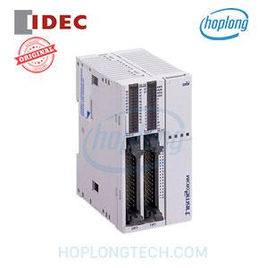 FC4A CPU