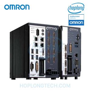 FH Series Sensor Controllers