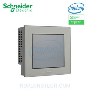 GP4000 Series