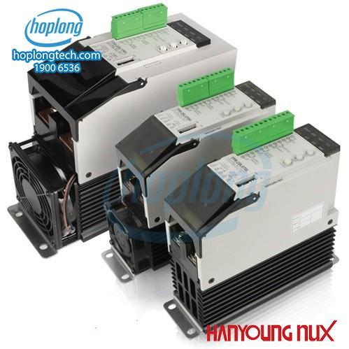 Điều chỉnh nguồn thyristor TPR-2SL Hanyoung