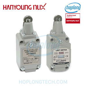 HY-M900 HY-LM900 Series