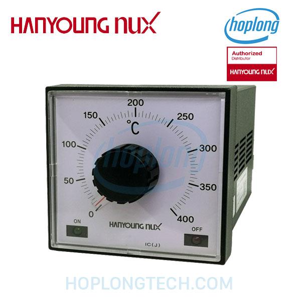 HY3000/AF1