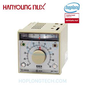 HY4500S/5000