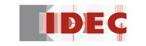 Phụ kiện kết nối IDEC