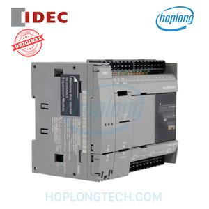 Micro PLC FC6A