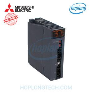 Module MELSECNET