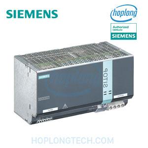 Nguồn Siemens