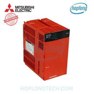 Power Supply Q