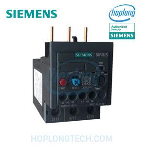 Rơ le Siemens