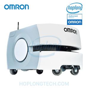 Robot Omron