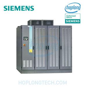 SM120 CM /SM150 / GM150