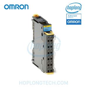 Smartslice I/O units