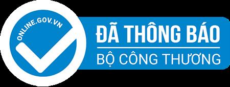 logo-da-thong-bao-voi-bo-cong-thuong