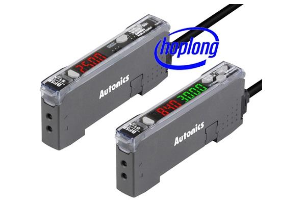 Bộ khuếch đại sợi quang BF5 Autonics