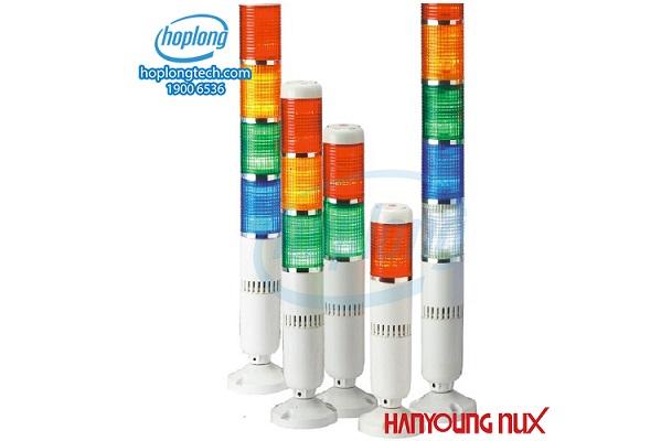 Đèn tháp HY Series Hanyoung