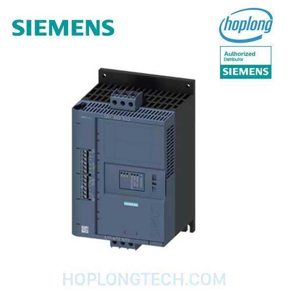 3RW52 Siemens