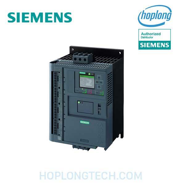 Siemens 3RW55
