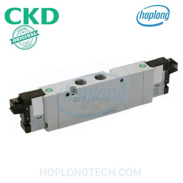 4RD220-GS6-E2M1-3