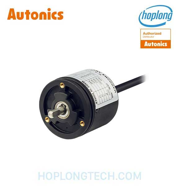 Autonics EP50SP Series
