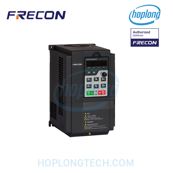 biến tần Frecon FR500A