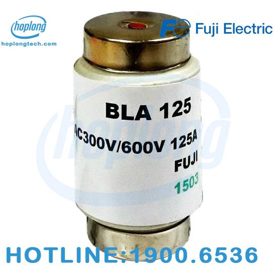 BLA125