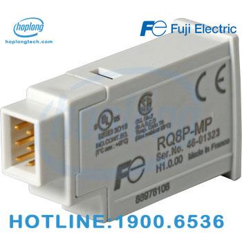 RS910B1-0104