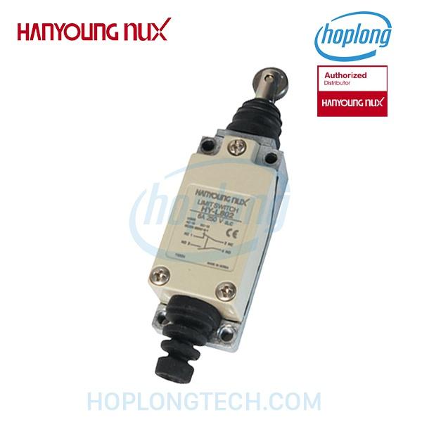 HY-L802