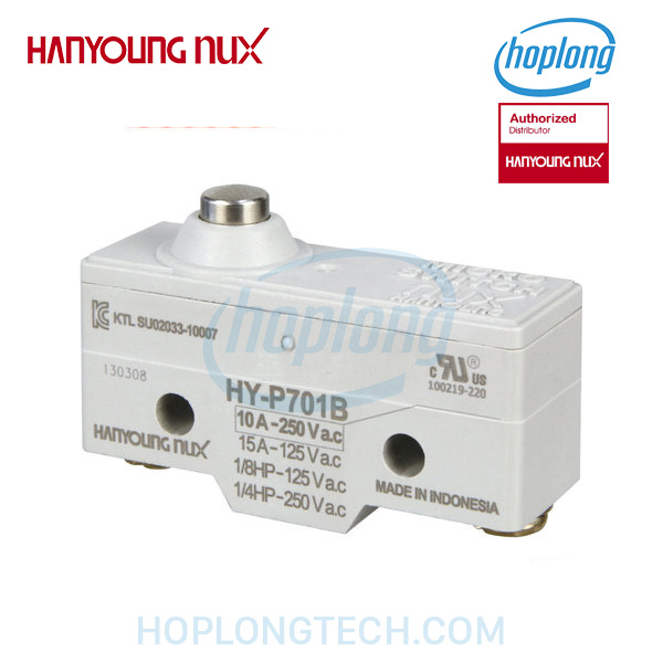 HY-P701B