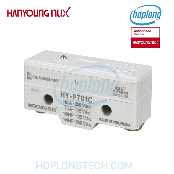 HY-P701C